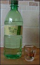 korean Soju